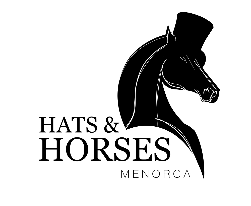 logo-hats-and-horses-2018kw-WHITE (2)