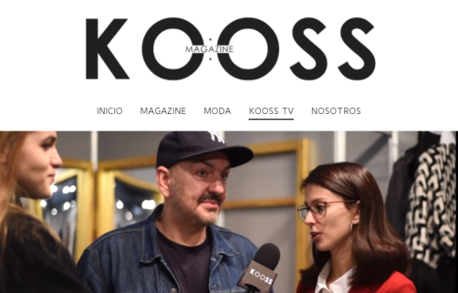 MARYBOLA KOOS MAGAZINE.png