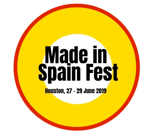 Made in Spain Fest