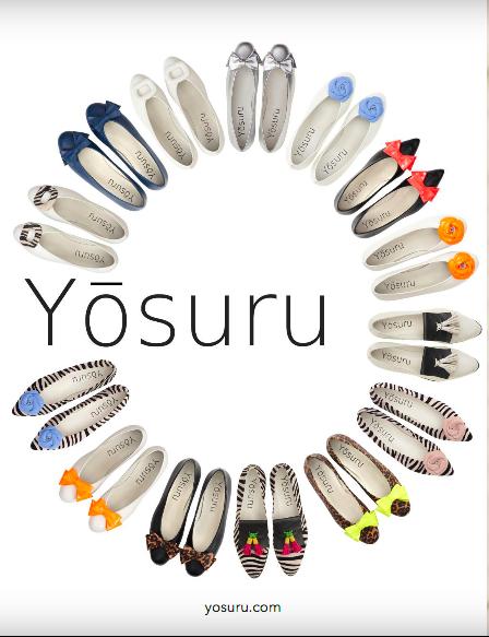 YOSURU KOAX MARCH 19