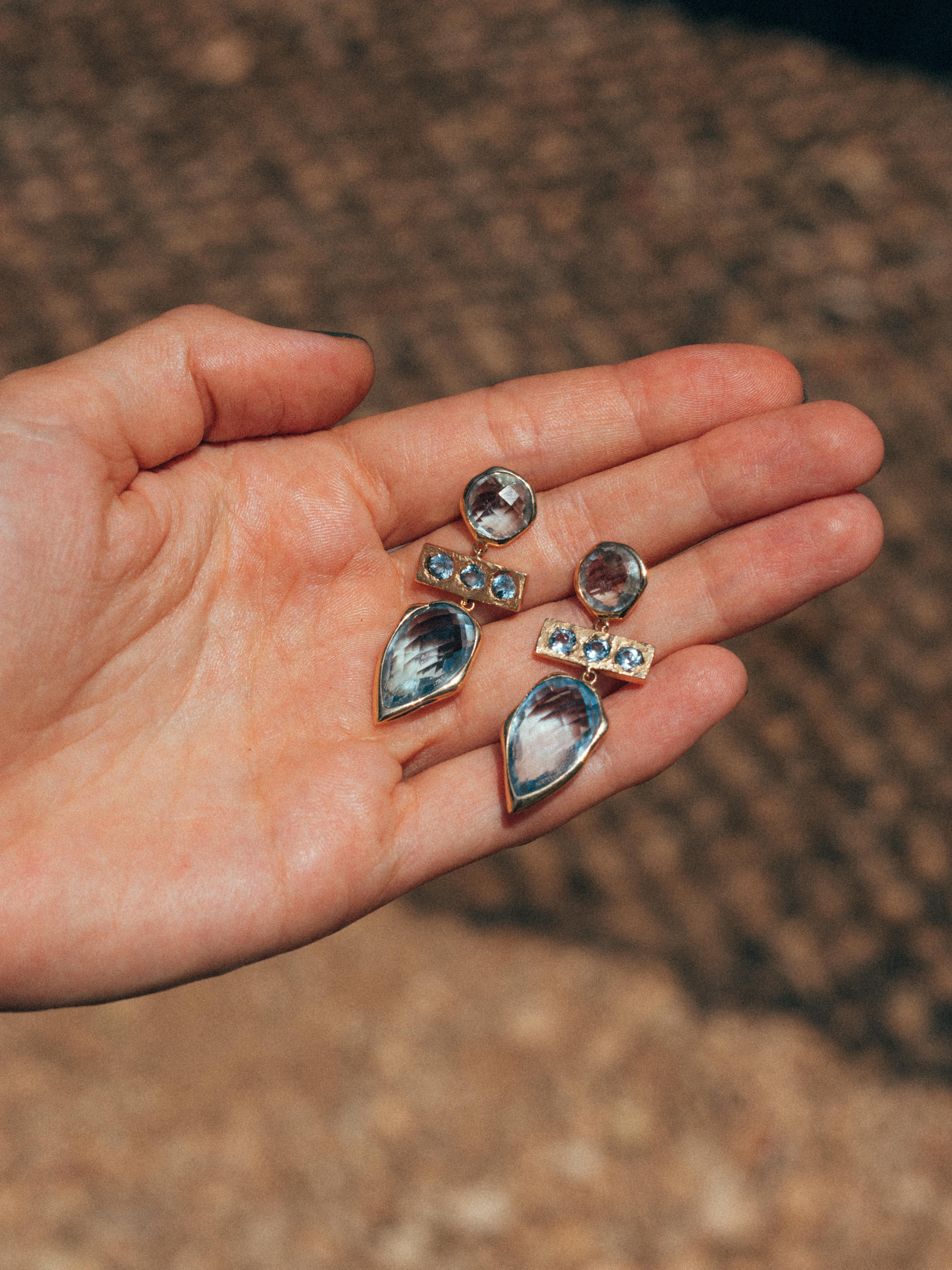 pendientes-nuria-val-frecklesnur-jordi-rosich-5