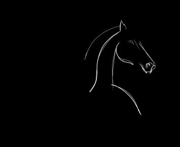logo Hats&Horses