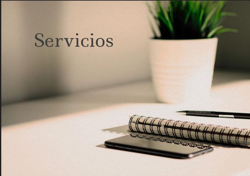 Driven 5 services